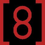 Slamka archviz logo small